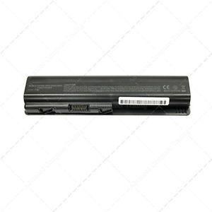 a bateria para portatil hp pavilion dv6 484170 001 484170 002 108v 111v nueva