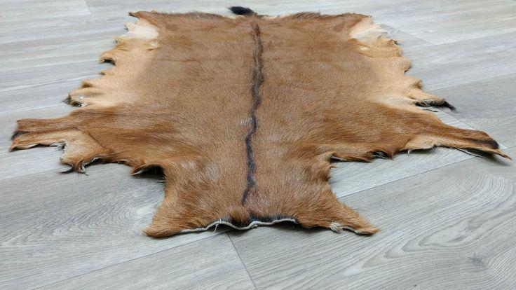 ber ideen zu schwarze teppiche auf pinterest elfenbeinfarbene teppiche teppiche und. Black Bedroom Furniture Sets. Home Design Ideas