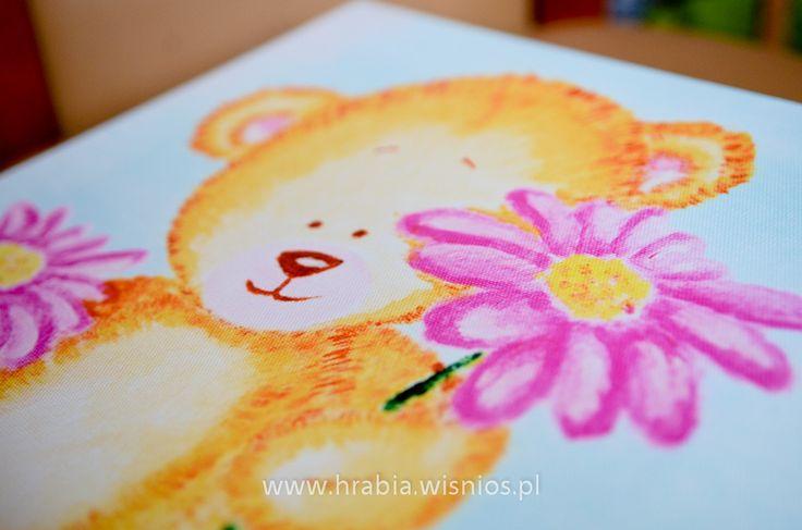 Obrazki dla dzieci - canvas-1