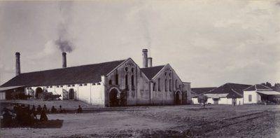 oude foto's djokjakarta - Google zoeken