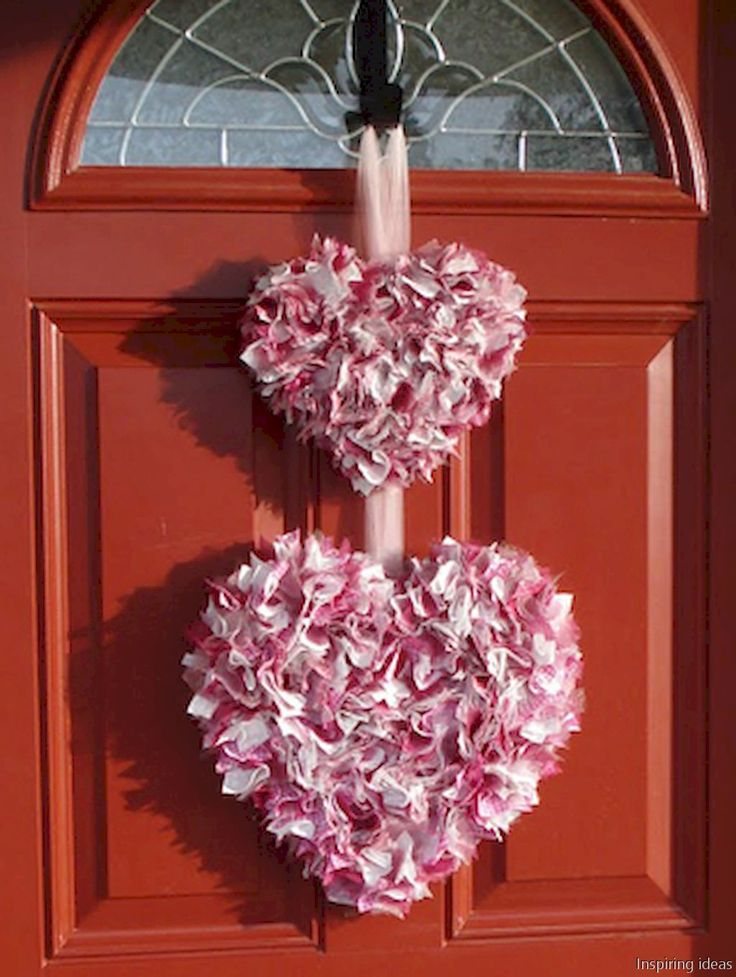 Best 25+ DIY Valentine\'s flowers ideas on Pinterest | DIY ...