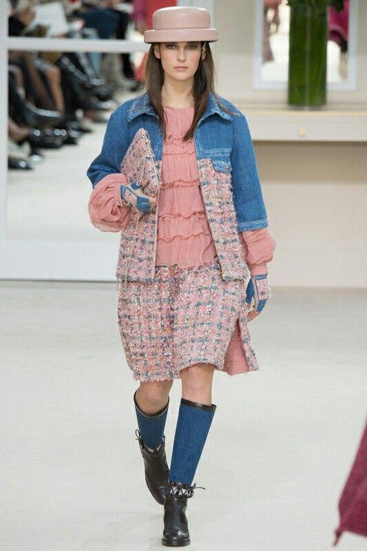 19 besten Designer clothing Bilder auf Pinterest   Modenschau ...