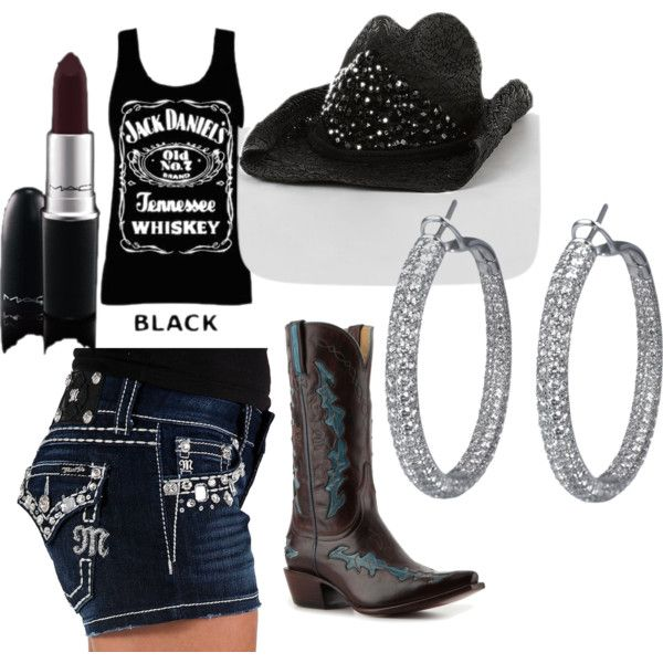 """My Ideal Outfit UTM Rodeo weekend as an Alumni"" by folasayo-salami on Polyvore"