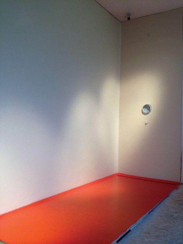 91 best Badkamer images on Pinterest | Art decor, Bathroom storage ...