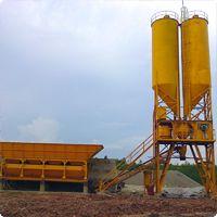 Concrete Batching Plant   BUKAKA - Road Construction Equipment   www.rce-bukaka.com