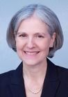 Jill Stein on the Issues check out her policies foreign and more! The only US presidential candidate with a #peace agenda! The best candidate for 2016!  #GoingGreenfor2016