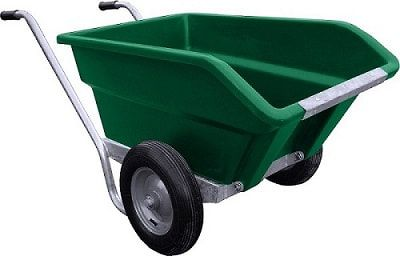 250 litre tipping equestrian wheelbarrow. Our equestrian wheelbarrow is the ideal horse and stable wheelbarrow for mucking out. We offer fixed and tipping equestrian wheelbarrows in different colours. For more information contact us at: http://www.fresh-group.com/equestrian-wheelbarrow.html