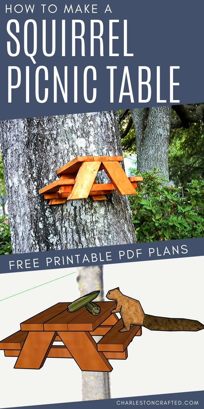 Pin On Charleston Crafted Blog Content