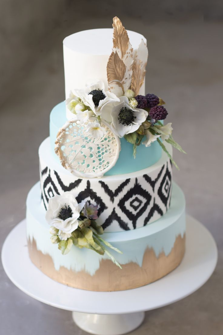 how make a wedding cake 2018 best beautiful amp unique cakes images on 15405