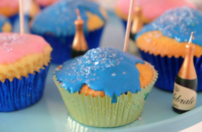 Faschings-Muffins – Judys Schokoladenseite | Rezepte, Beauty, Lifestyle