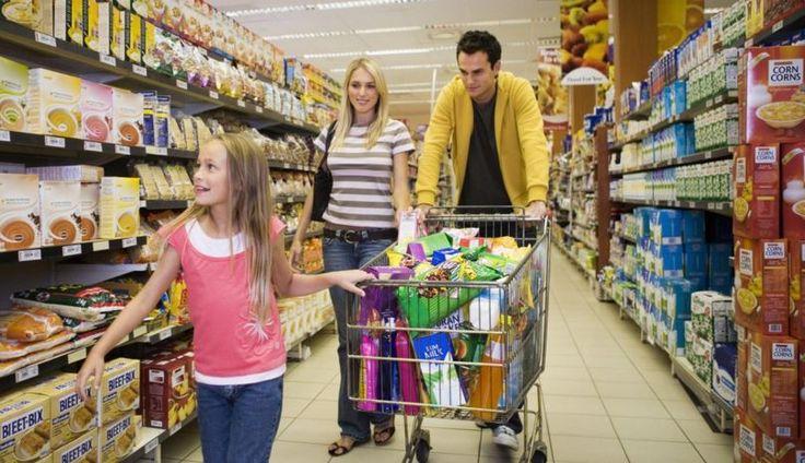 Prodotti sottomarca e Discount   I falsi miti da sfatare  Prodotti sottomarca e Discount, un binomio che per molti è apparentemente un sinonimo di prodotti di bassa qualità. Ma è davvero così ? Resterete stupiti di quanto vi diremo tra poco…