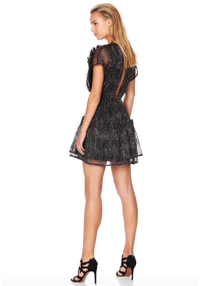 TL170215D-Starcrossed-Lover-Mini-Dress-back.jpg (1366×1800)