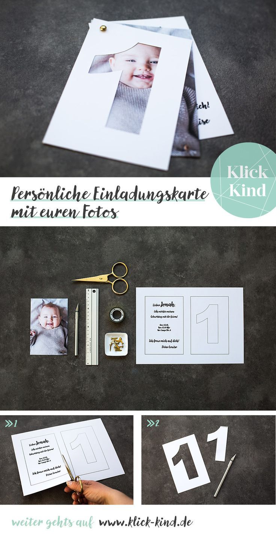 50 best DIY Foto-Geschenk-Ideen images on Pinterest   Diy presents ...