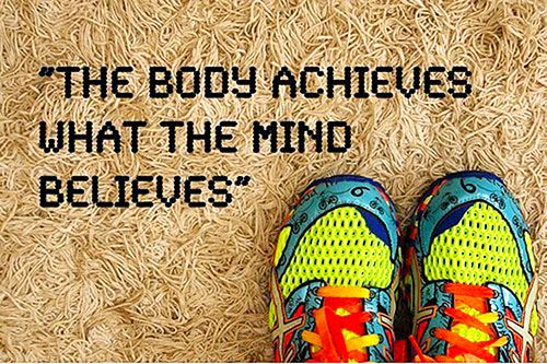 #Frases de motivación de The Biggest Loser > http://cort.as/7A1w
