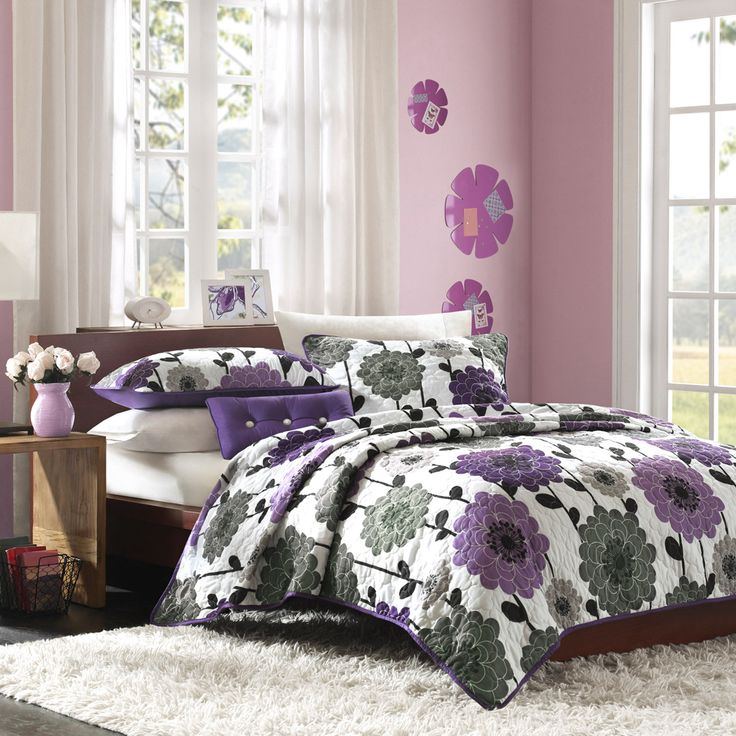 sears bed sets sears mizone hayle 4 quilt set 64 things i want 13122