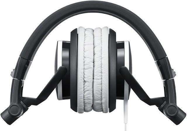 Sony MDR-ZX600 & Sony MDR-V55 - Deux nouveaux casques-audio urbains et pratiques !