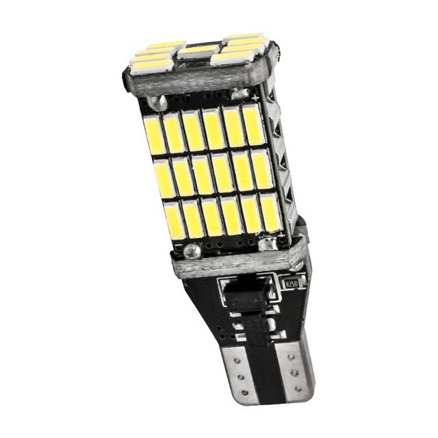Omix-Ada 12404.01 Tail Light