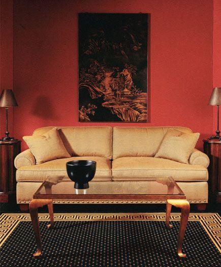 Interior Design Suite Glamorous Design Inspiration