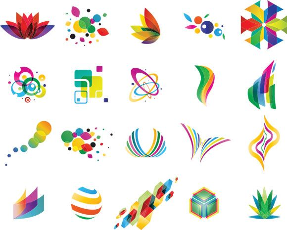 Logos Buscar Con Google Detskij Logotip Banner Graficheskij Dizajn