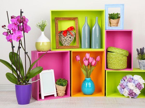 die besten 25 bunte kommoden ideen auf pinterest farbige kommode goldfarbene wandfarben und. Black Bedroom Furniture Sets. Home Design Ideas