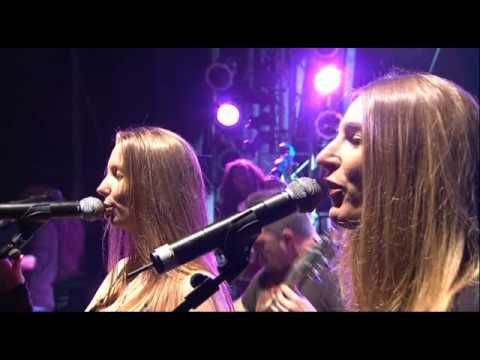 This is metal/classical, but I didn't know where else to pin it.  Haggard - Wacken Open Air 2007 (Full Concert) - YouTube