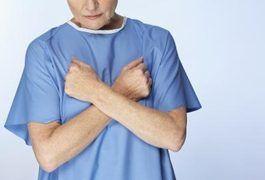 320 best images about ot handouts on pinterest  arthritis