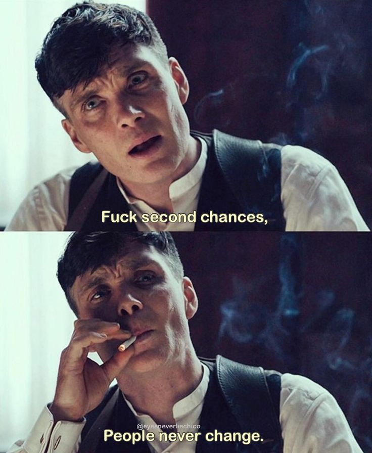 "🌑🕸🌕⚔🍷🗝 on Instagram: ""Peaky Blinders"""