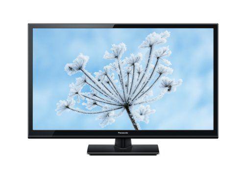 Panasonic TC-L32B6 32-Inch 720p 60Hz D-LED HDTV at http://suliaszone.com/panasonic-tc-l32b6-32-inch-720p-60hz-d-led-hdtv/