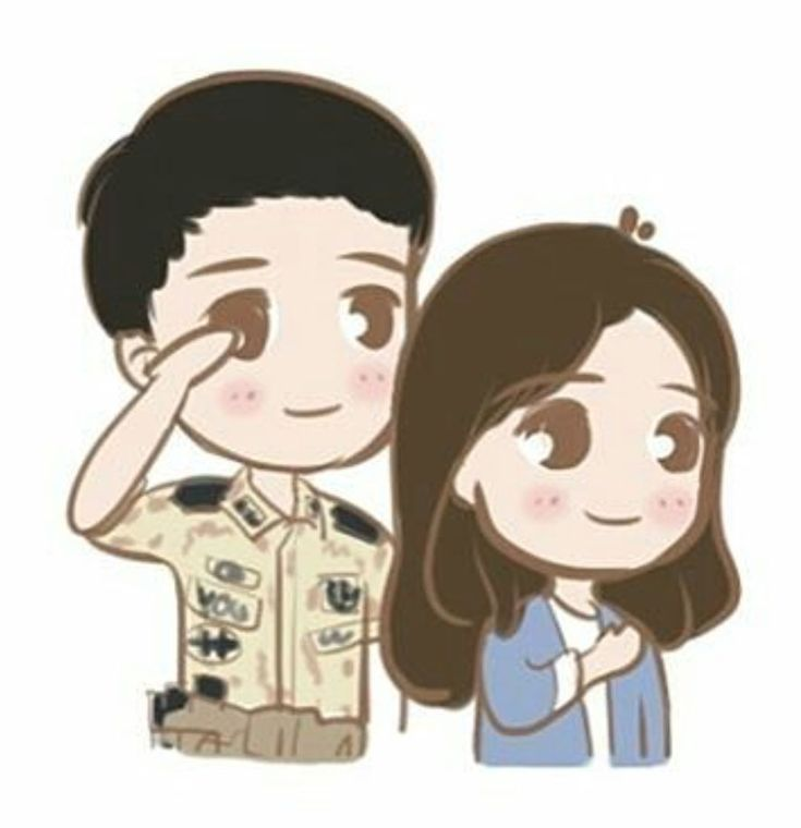 I found the cutest collection of francs for Descendants of the Sun in IG (follow descendants.of.sun.love_) Thank you! :)                    ...