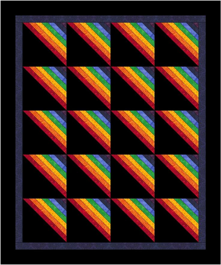 1000+ ideas about Amish Quilt Patterns on Pinterest Amish Quilts, Quilt Patterns and Quilts