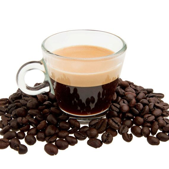 Colombian Coffee Fresh Roasted  Coffee by CoffeeNook on Etsy