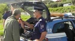 Alcol alla guida: quattro nei guai. Tre sono neopatentati