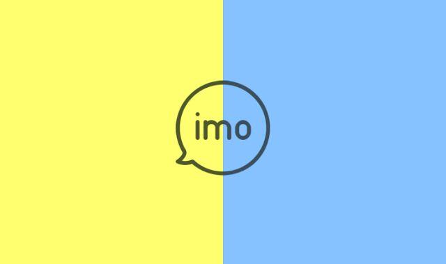 ডেস্কটপে যে ভাবে imo messenger ব্যবহার করবেন - 24 IT Tips