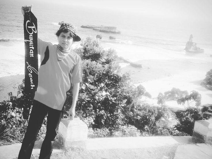 suasana pantai #pantai #sejuk #insta #instagram #ig #pic #top #toppic #picture #music #beach #klip #up #grande #rain #rainy #summer #white #blackwhite #sea #hunt #hunting #hangout #hangover #speed #up #ups #follower #art http://misstagram.com/ipost/1567949595207399551/?code=BXCedl4Dfh_
