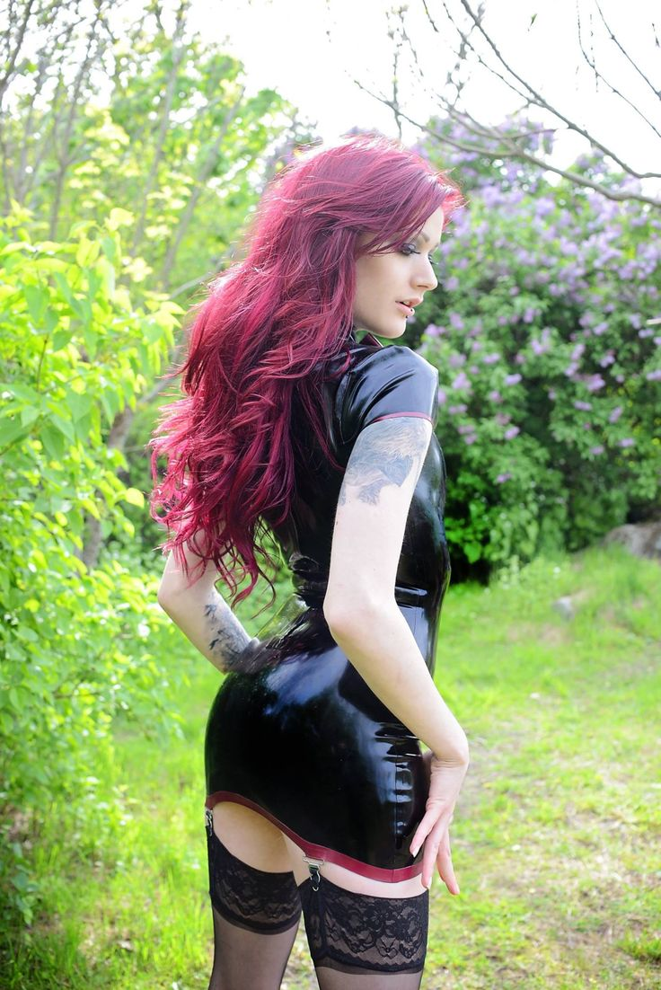 Nude Goth Girl Pics Simple 204 best dark&goth images on pinterest   gothic, goth girls and