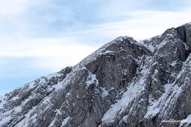 The snow rocks!  jasonblackeye.com  #mountain #mountains #sky #beautiful #view #scenery #top #nature #hike #hiking #landscape #natureporn #nature_seekers #clouds #ic_landscapes #instanature #cusp #instanaturelover #landscape_lovers #peak #landscapes #amazing #summit #wilderness #natur #photooftheday