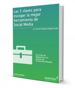 Ebook-las-5-claves