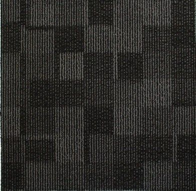 Striped Carpet Texture Google Search Textures Pinterest