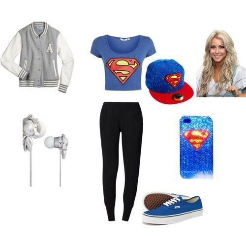 17 best ideas about superman on batman