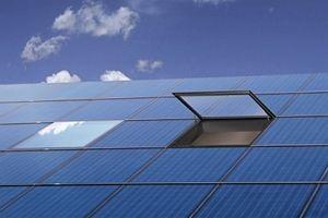 pv, pv-paneel, zonnecellen, zonnepaneel, zonnestroom, fotovoltaïsche cellen, pvt-paneel