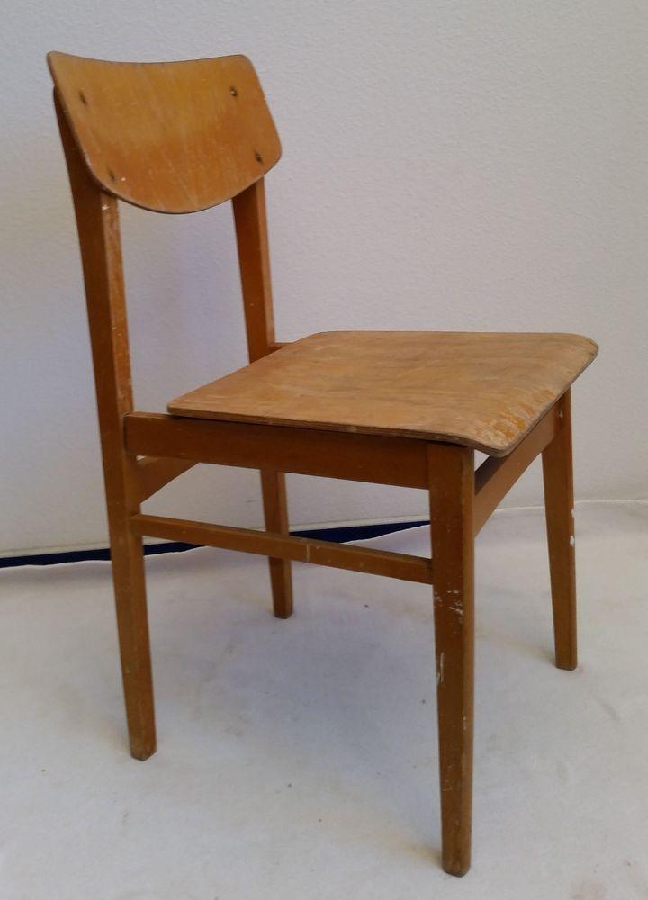 Die besten 25+ Stuhllehnen Ideen auf Pinterest Antike möbelläden - designer mobel aus metall bequeme sitzgruppe mit lederspolsterung