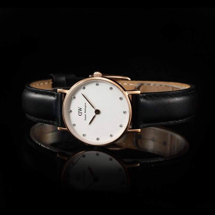 daniel wellington damen armbanduhr xs classy sheffield. Black Bedroom Furniture Sets. Home Design Ideas
