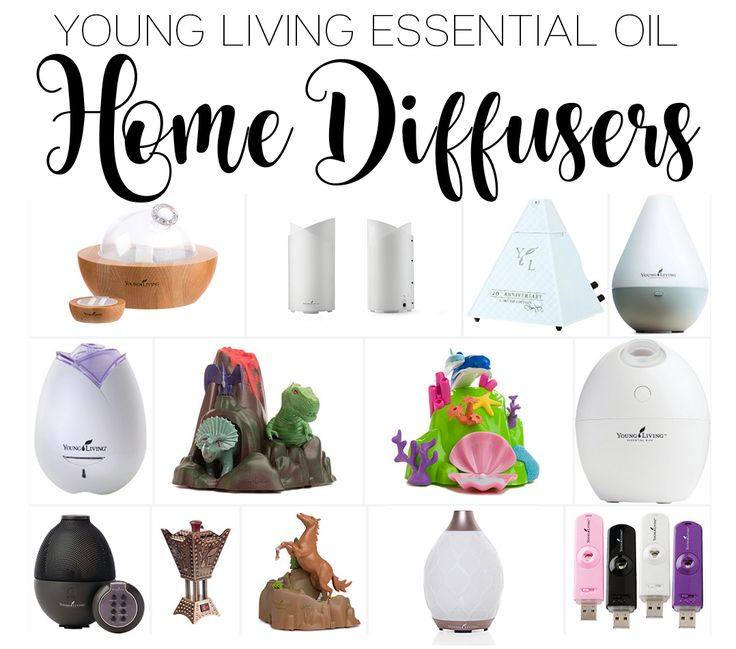 Yl Diffuser Comparison >> 438 best Essential Oil Love images on Pinterest | At home, Barn houses and Coir doormat