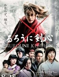 Rurouni Kenshin drama | Watch Rurouni Kenshin drama online in high quality
