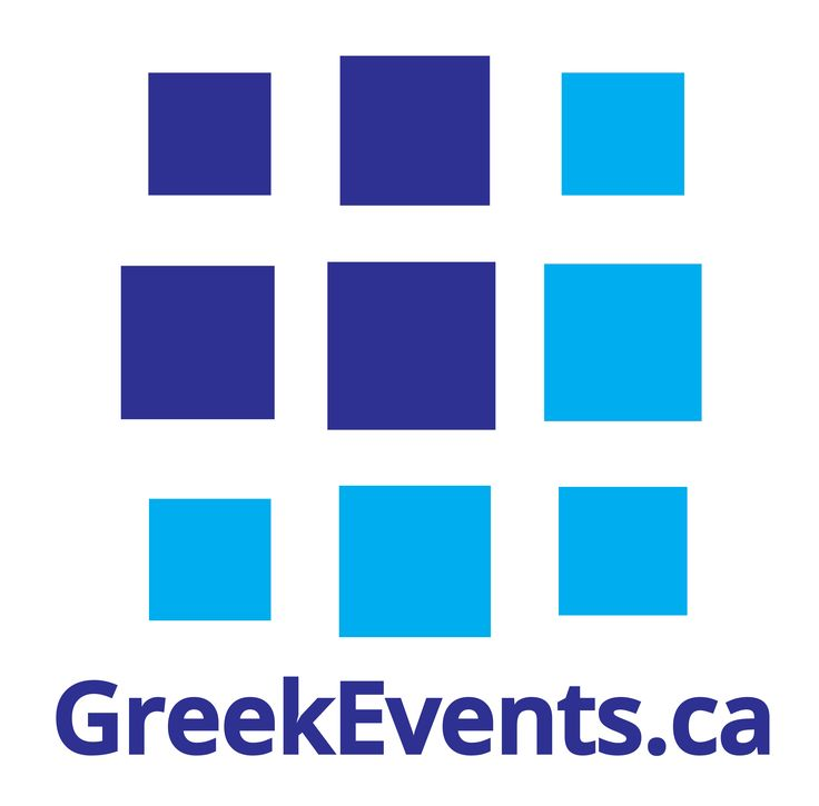 Explore the Greek Startup Ecosystem