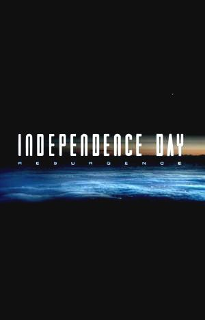 Here To Voir Streaming Independence Day: Resurgence Peliculas RedTube Voir Independence Day: Resurgence Online Android Guarda il Independence Day: Resurgence Complete filmpje Online Independence Day: Resurgence Complet Filmes Streaming #Boxoffice #FREE #Filme This is Complet