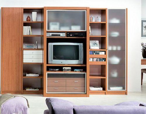 Rowena - ConstructMob - mobila living dormitor bucatarie birou hotel scaune articole sportive