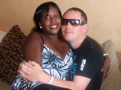 dating central interracial Searching for interracial singles is now easy interracialdatingcom helps you start your interracial love journey search for interracial singles now.