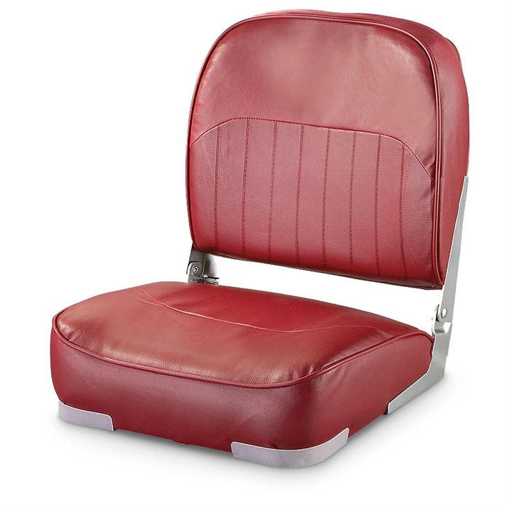 103 Best Camping Images On Pinterest Boat Boat Seats