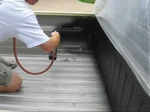 25 Best Ideas About Truck Bed Coating On Pinterest